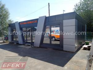 KC Cabins Solutions (1) (1)