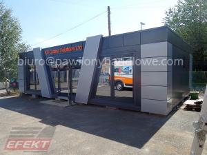 KC Cabins Solutions (1) (2)