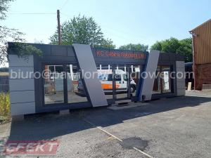 KC Cabins Solutions (3) (1)