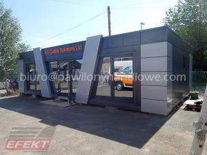 KC Cabins Solutions (4) (2)