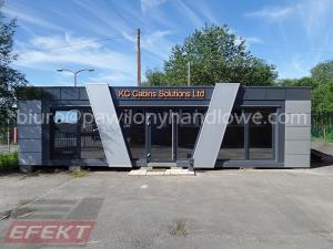 KC Cabins Solutions (5) (1)