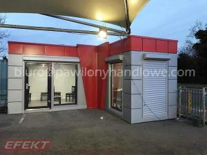 szu Ronis car wash (1) (1)